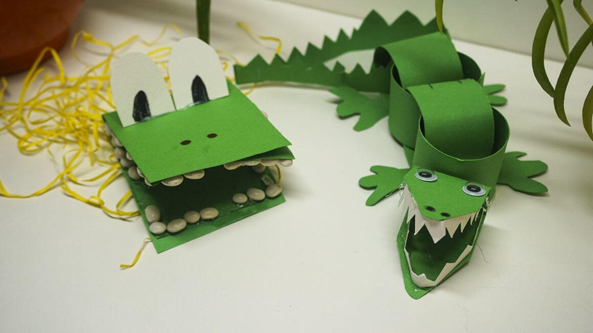 paper-crafts-for-kids