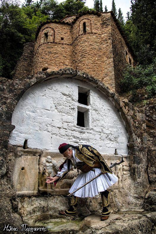 Ελλάδα-του-χθες-αφιέρωμα-200-χρόνια