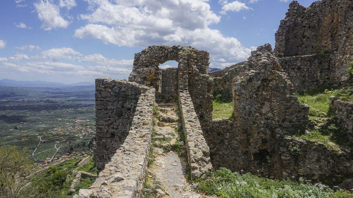 mystras-byzantino-mnhmeio