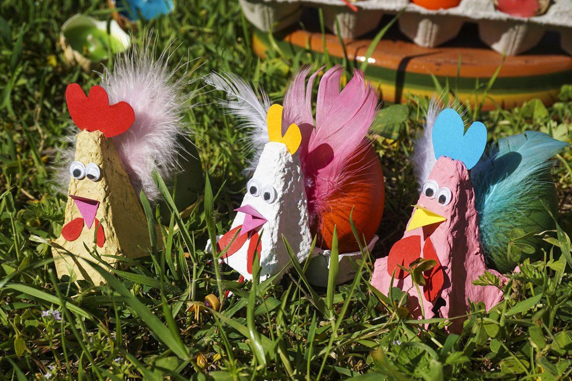 diy-hens-easter-crafts