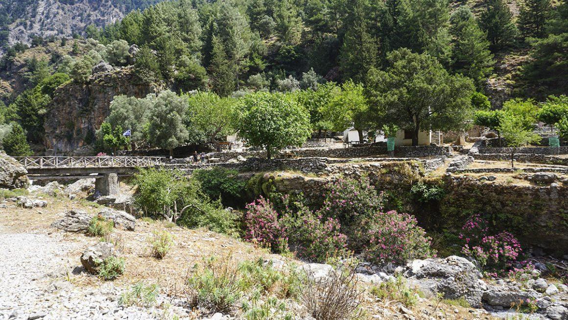 faraggi-samarias-crete-ekdromi