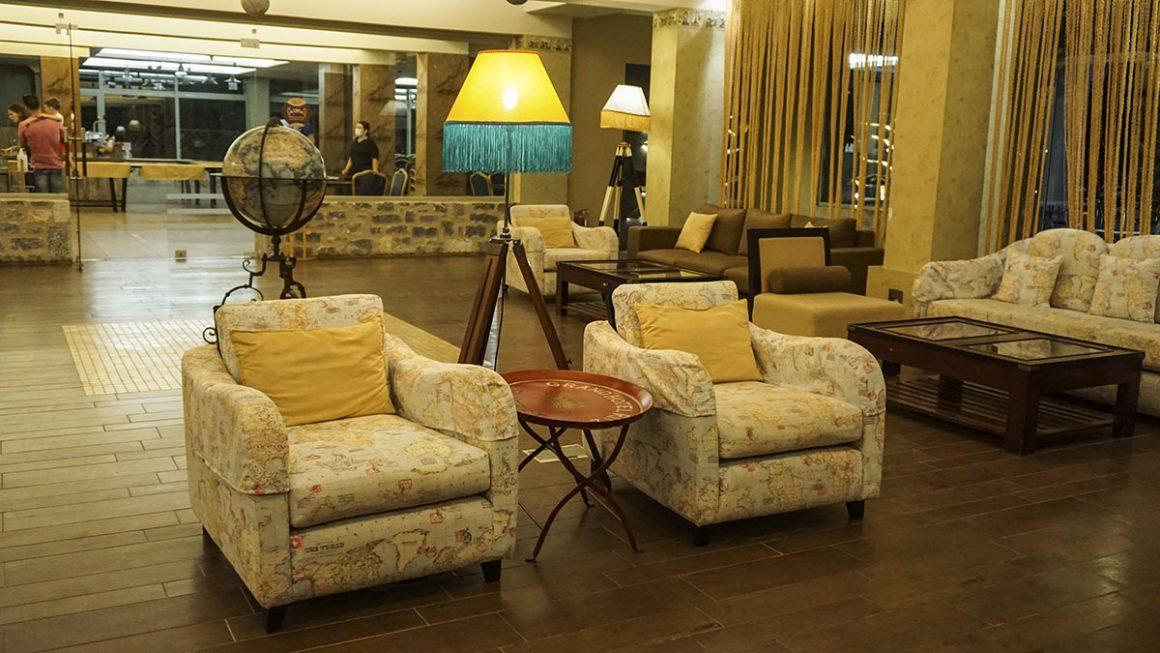 Belle-Helene-hotel-all-inclusive