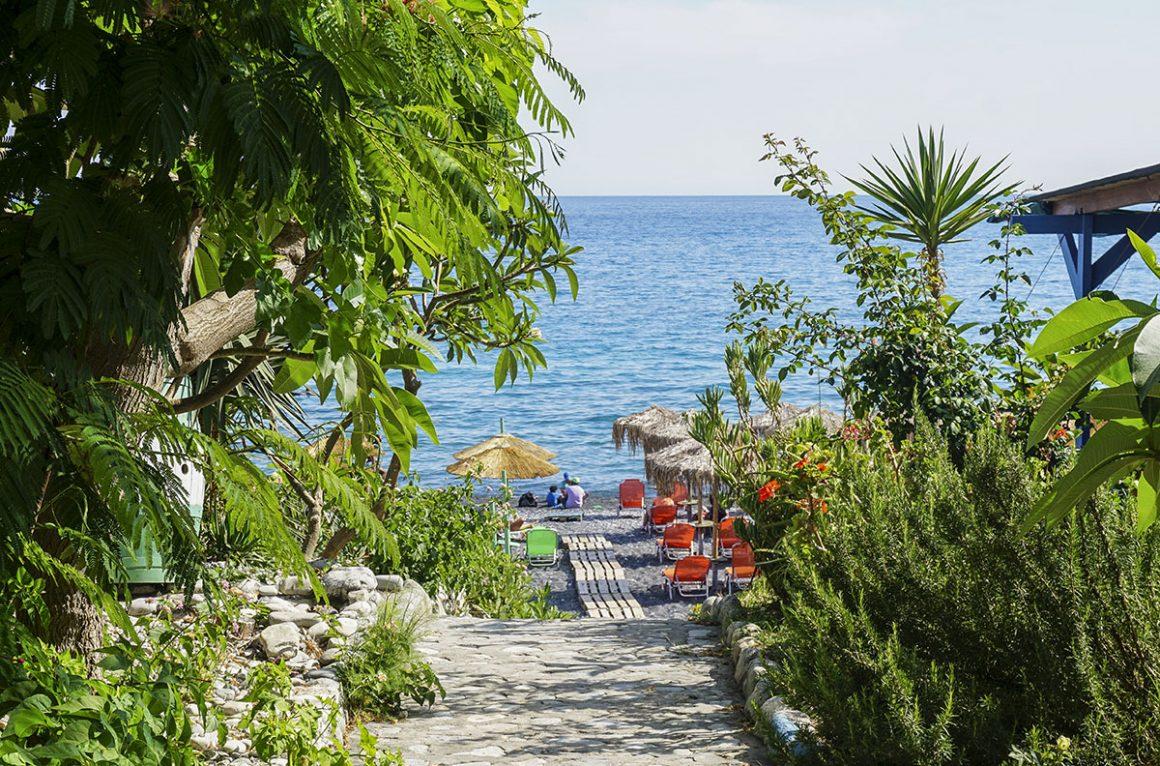 Αγία-Ρουμέλη-πανέμορφο-χωριό-νότιας-Κρήτης