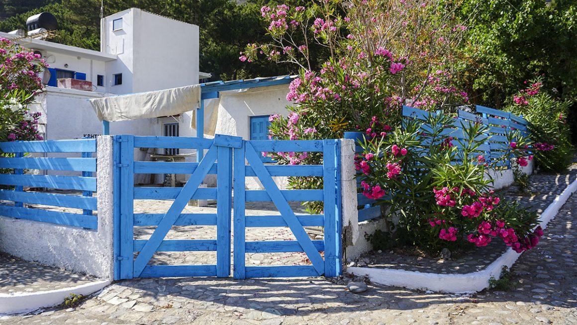Αγία-Ρουμέλη-πανέμορφο-χωριό-νότιας-Κρήτης agia-roumeli-to-panemorfo-chorio-ths-notias-krhths
