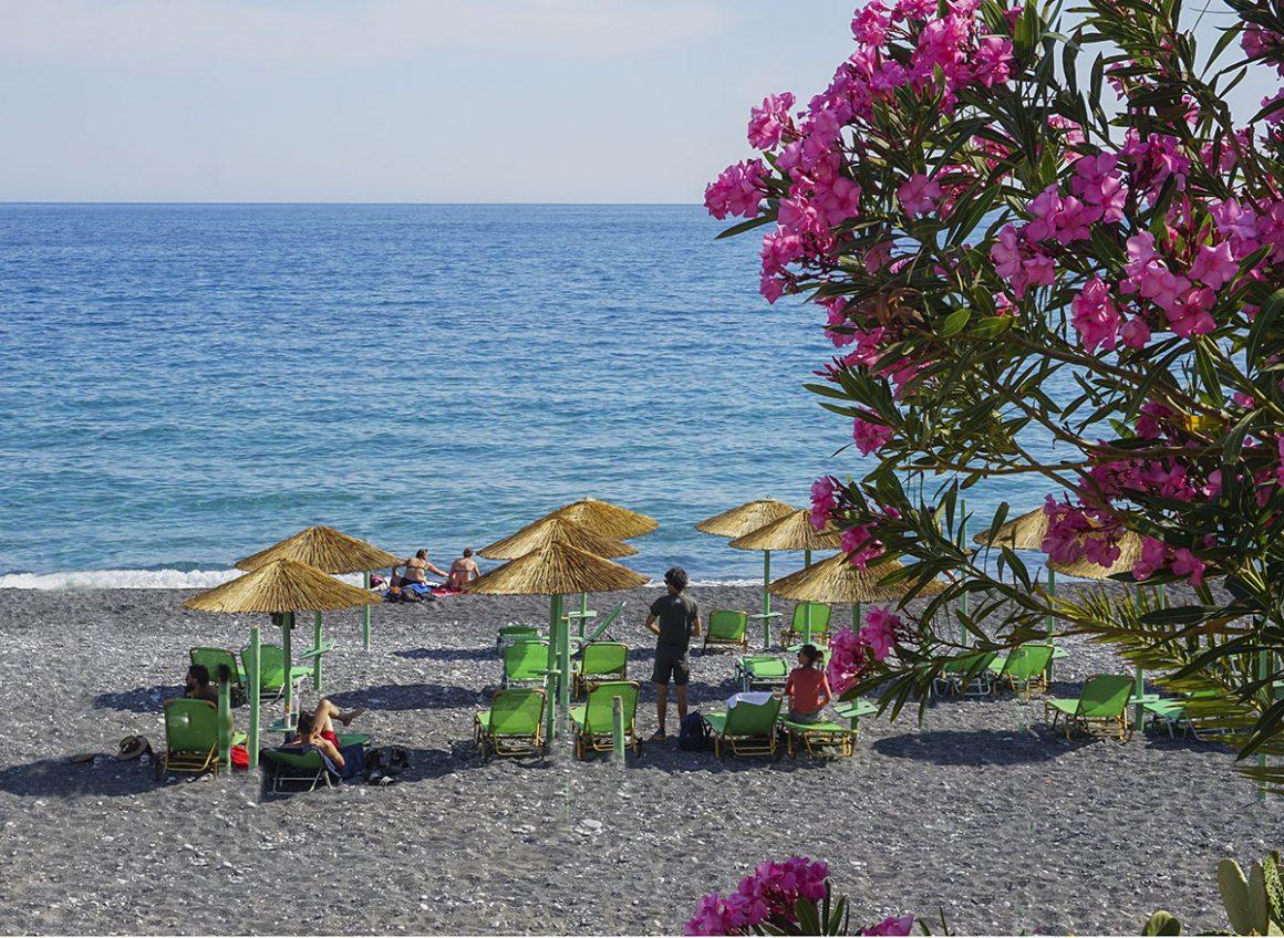 creta-greece-Αγία-Ρουμέλη-πανέμορφο-χωριό-νότιας-Κρήτης