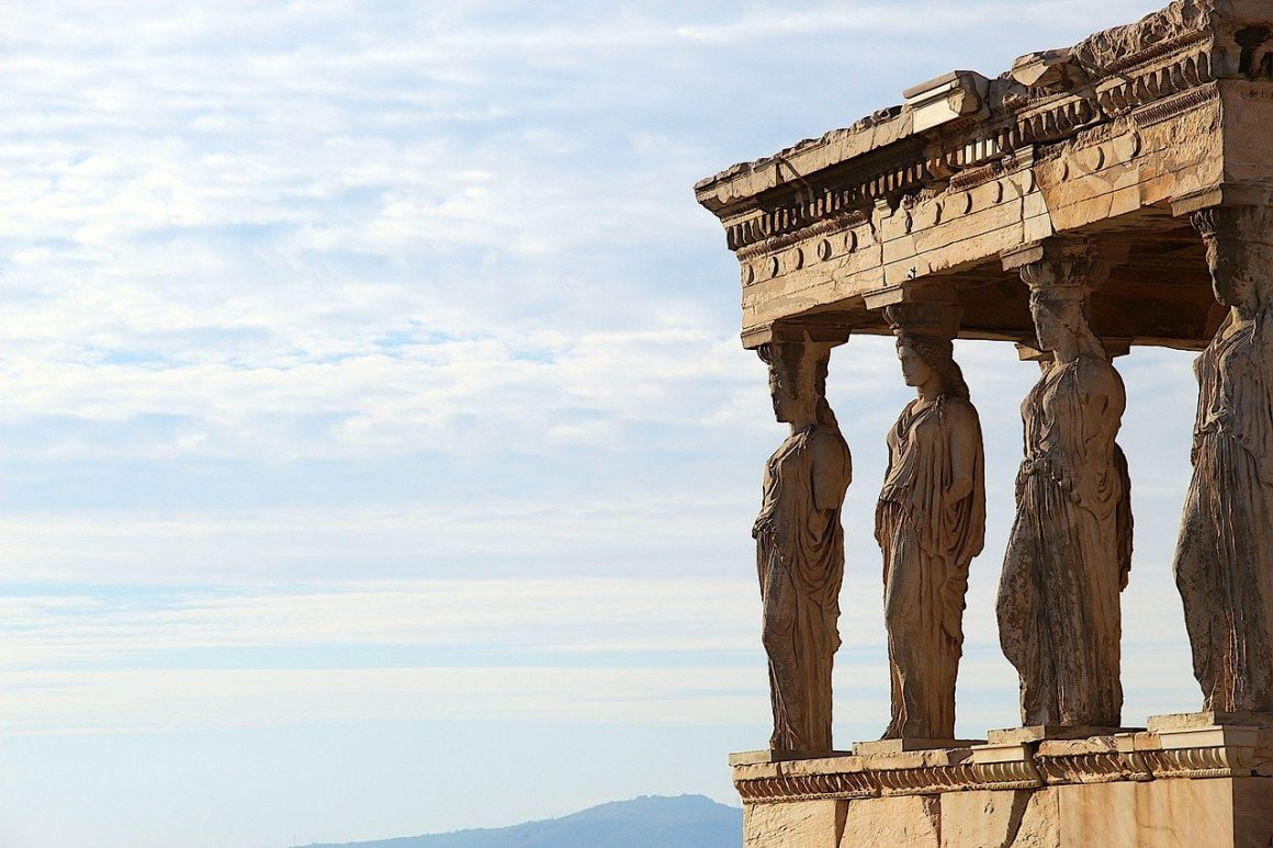 ancient-greece-parthenon