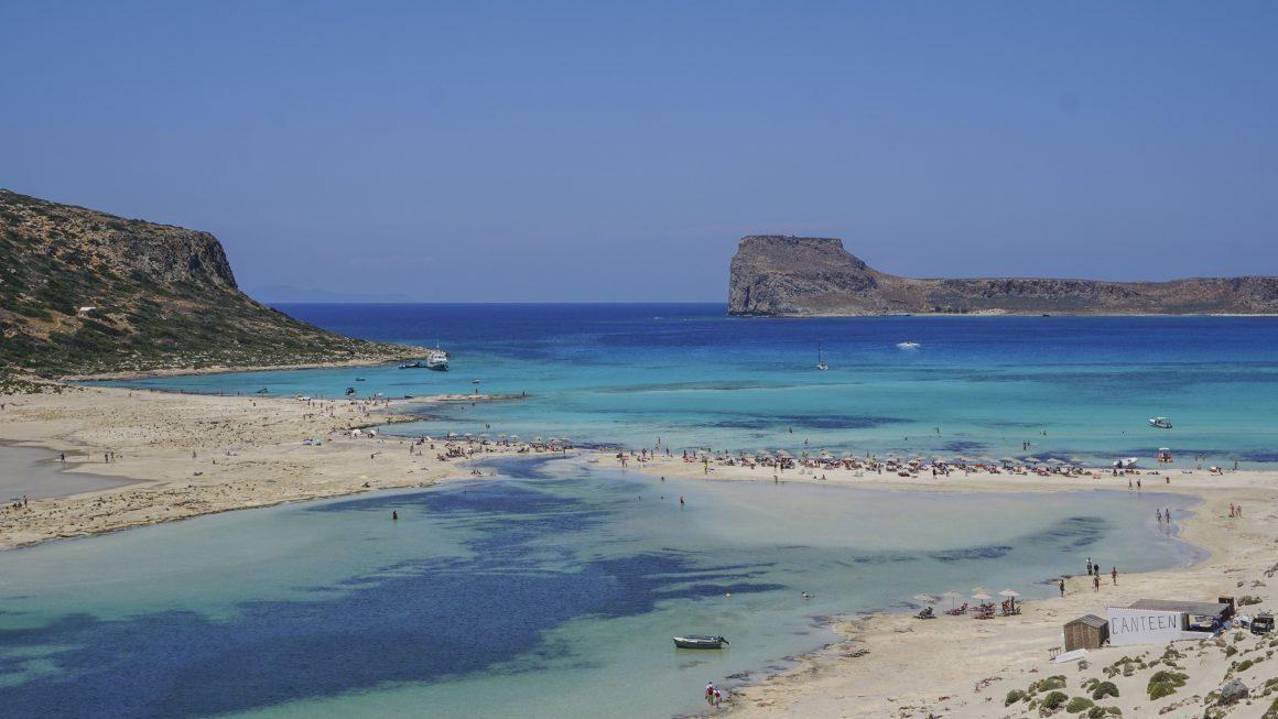 creta-balos-beach