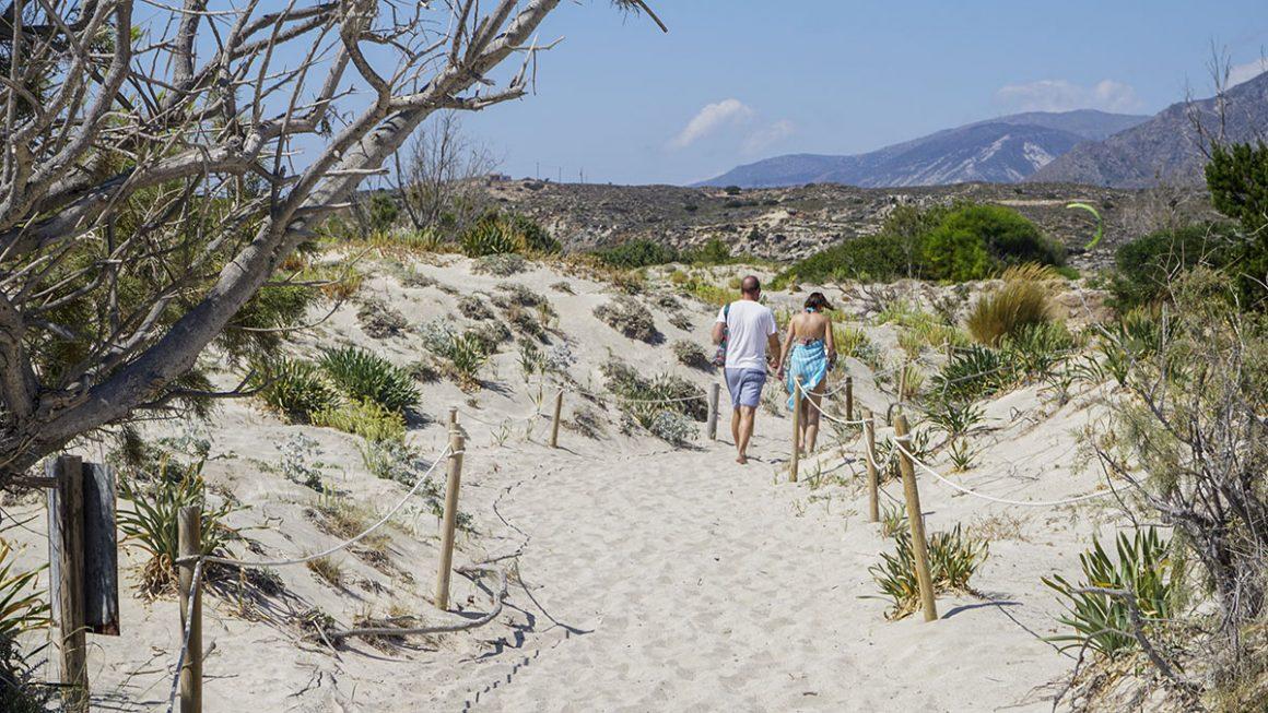elafonhsdi-creta-beach