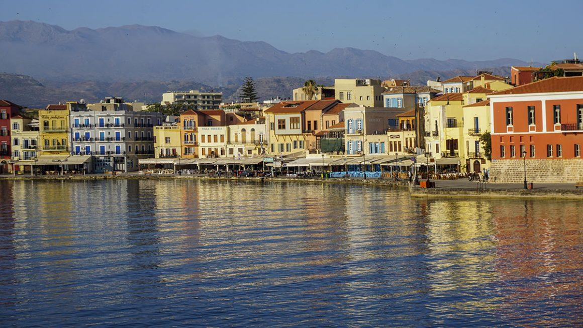 Χανιά-από-τις-ομορφότερες-πόλεις-Μεσογείου