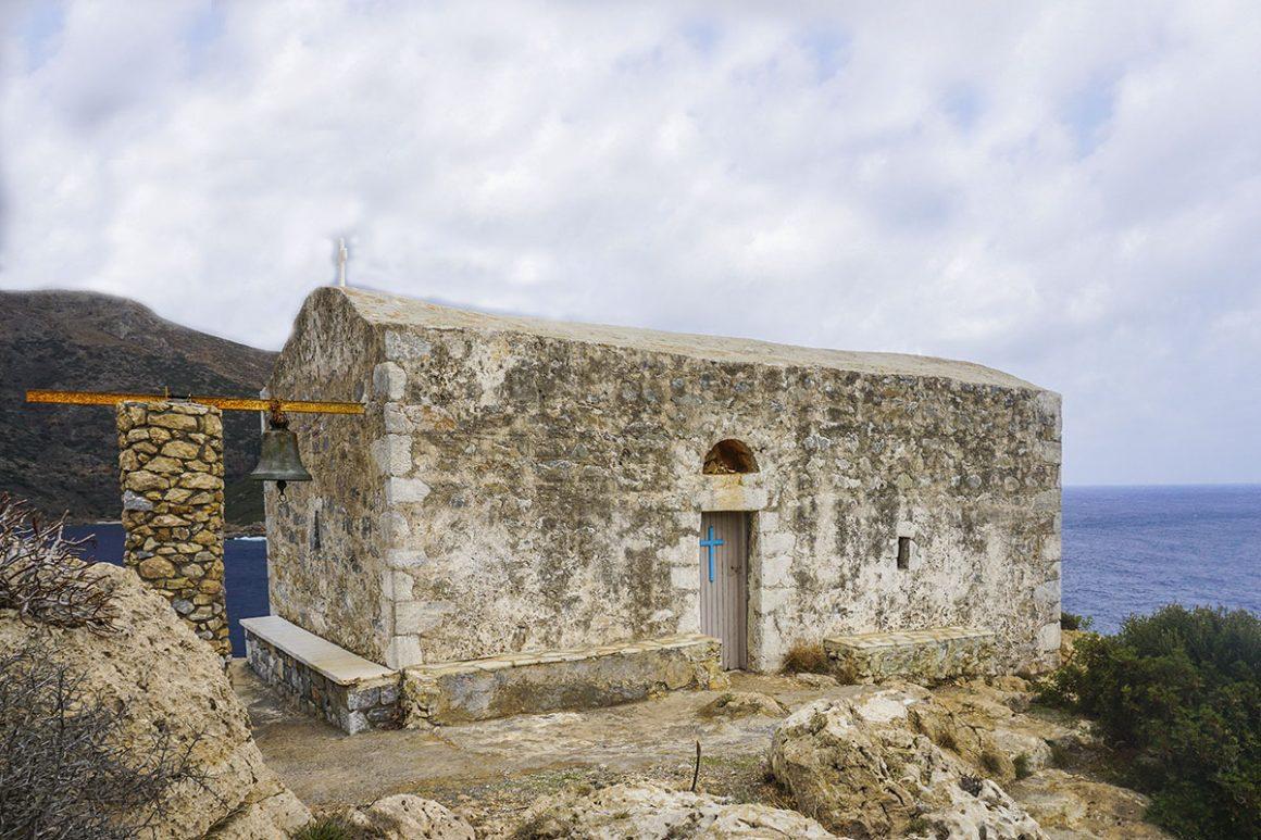 porto-kagio-manh-ormhthrio-peiraton