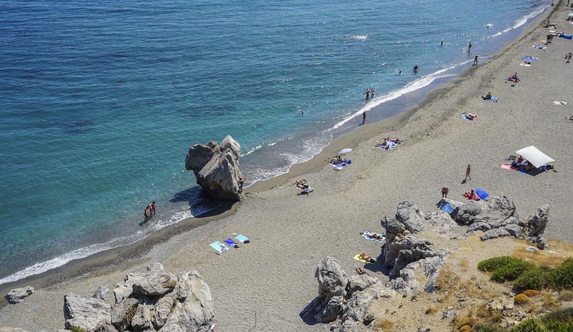 Φοινικόδασος-η-εξωτική-παραλία-της-νότιας-Κρήτης