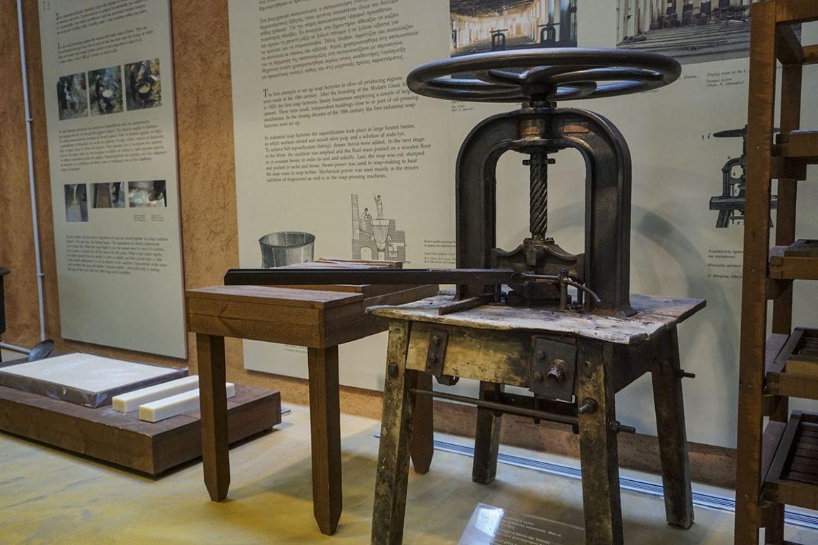 πρωτοποριακό-Μουσείο-Ελιάς-&-Λαδιού-στη-Σπάρτη_museum-of-olive-and-Greek-olive-oil