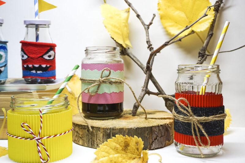 ιδέες-για-κατασκευές-με-παλιά-βάζα-idees-gia-kataskeyes-me-palia-vaza