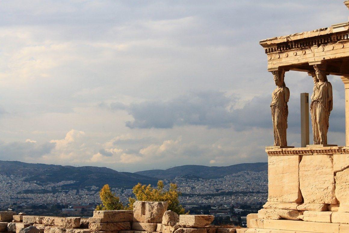 αρχαίες-ελληνικέ-φράσεις-τι-σημαίνουν-archaies-ellhnikes-fraseis-si-shmainoun