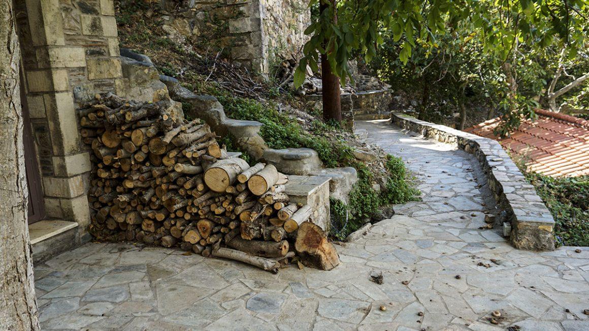 Παραδείσι-Λακωνίας-χωριό-με-νερόμυλους-paradeisi-lakonias-chorio-me-neromylous
