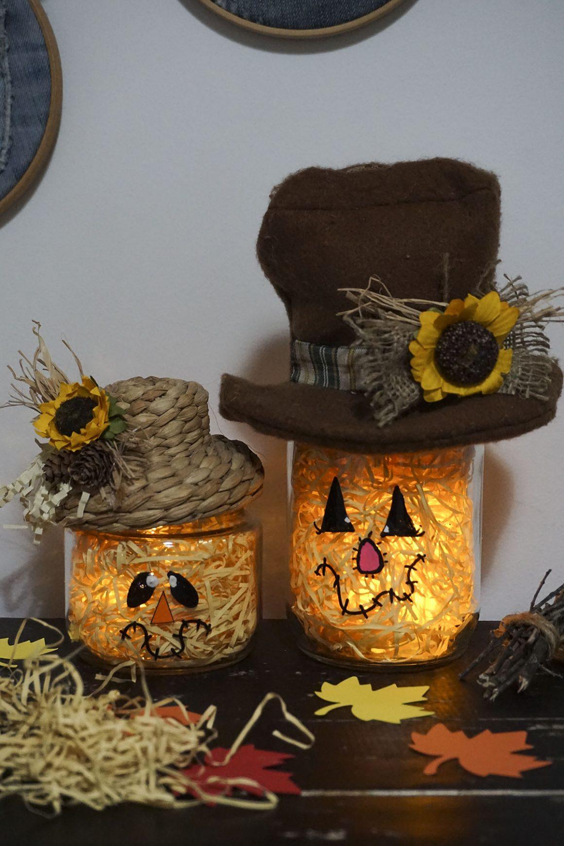 halloween-crafts-scarecrow